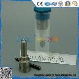 Erikc Dlla 147 P 1702 (0433172044) do bico de injeção de óleo do motor Dlla147P1702 (0 433 172 044) , bicos de spray do Motor para JAC 0445110313