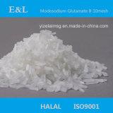 Chinesischer Msg-Mononatrium- Glutamat-Hersteller