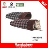 Haustier-Produkt-Import, Hundehaus (YF83094)
