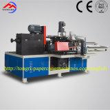La aprestadora de papel automática del cono de la primer calidad