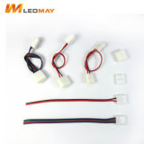 SMD5050 2 anni di garanzia delle strisce del FCC RoHS 60LEDs IR940 LED del CE