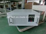 Ème série 110VCC/AC 1kVA/800W avec ce convertisseur de puissance électrique approuvé / onduleur 1 kVA