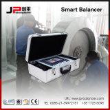 Jp rotor d'alternateur arbre principal Pompes Machine d'équilibrage Portable