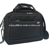 Sacoche pour ordinateur portable Messenger Bag Sac ordinateur sacoche pour ordinateur portable (CY8900)
