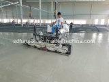 Étage célèbre de laïus de laser de Trimble nivelant la machine (FJZP-200)