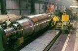 위조한 강철 작동 Rolls/에 의하여 위조된 선반 롤은 궤도 롤러를 위조했다