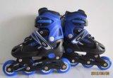 Skate Inline, ajustável de alta qualidade