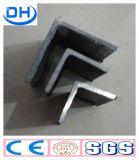 Acciaio uguale di angolo di Q195 Q235 Q245 per costruzione