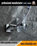Supporto della chiavetta degli accessori della stanza da bagno