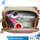 Fujifilm Instax Camera e Film Bundle Set Shoulder Bag Case