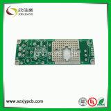 SMT Memory/SD PCBA를 가진 SD PCB Board
