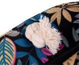 Saco de ombro pacote de Esporte e Lazer Saco charme de lona
