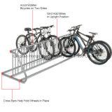 [أم] عالة - كسا يجعل [بفك] درّاجة حامل قفص باركر درّاجة من