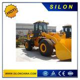 Затяжелитель колеса 6 тонн Китая новый (Lw600k)