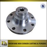 OEMによってカスタマイズされる高品質の鋼鉄鍛造材の部品
