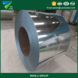 Hersteller in China für galvanisiertes Galvalume-Stahlblech Dx51d+Z