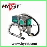 2016 Nouveau pulvérisateur de peinture sans air haute pression Spt210