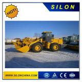 예비 품목 5 톤 Xcm 및 바퀴 로더 (LW500F)