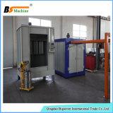 Электростатическая лакировочная машина порошка сделанная в Китае