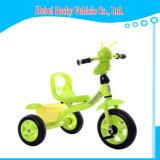 Il triciclo all'ingrosso Cina di musica del bambino della Cina scherza il motorino