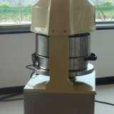 De Kleine Automatische Machine van uitstekende kwaliteit van de Snijder van het Deeg (Fabrikant CE&ISO)
