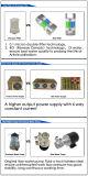 Microcanal 755 laser mélangé de diode de 808 1064 nanomètre avec l'émetteur de laser de 600 W pour l'épilation