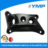 Prototipo de metal de mecanizado CNC de parte del fabricante de China