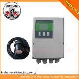 超音波レベルの計器 / センサー