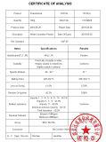 Oxadrolone Anavarの未加工粉及び高い純度及び安全な配達及び満足する価格