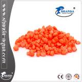 Piedra del color de la mezcla del acuario (ACS-001)