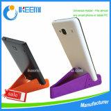 V тип держатель сотового телефона с возможностью горячей замены продажи держатель для мобильного телефона