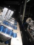 0.2L-2L 4 Cavités de bouteilles en plastique Machine de soufflage avec CE