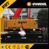 Sany 55 Tonnen-teleskopischer Gleisketten-Kran (SCC550TB)