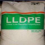 Пластичное зерно LLDPE для делать пленку