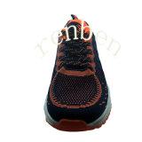 Новые достижения мужчин в популярных Sneaker Pimps обувь