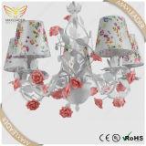 heißes CER klassische Kunst des Verkaufs E14 der Leuchterlampe (MX7047)