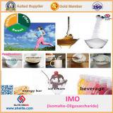 Pour Imo 500 900 Isomalto-Oligosaccharide Isomalto Oligosaccharide Powder