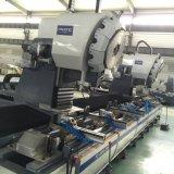 CNC 알루미늄 건축재료 맷돌로 가는 기계 Pza