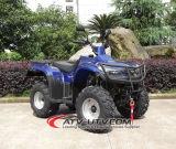 Ce 200cc ATV, 250cc ATV
