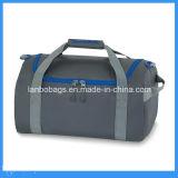 Gimnasio deporte Duffle Duffel maletas de viaje Bolsa de viaje