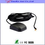 Antenne Herstellen-GPS/aktive Antenna/1575.42MHz GPS Außenantenne