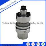 중국 제조 CNC 기계를 위한 표준 Hsk Fmb 마스크 콜릿 물림쇠