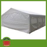 6X6 Promotion Gazebo Outdoor Event Tent da vendere