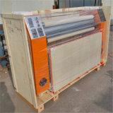 Großes Format-automatische Rollen-Wärmeübertragung-Drucken-Maschine