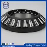 Rodamientos de rodillos esféricos del empuje de las cajas de engranajes (29412)