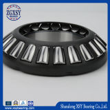 Подшипники ролика тяги коробок передач сферически (29412)