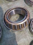 Китай наружное кольцо конического роликового подшипника на заводе один конический роликовый подшипник 4t 32207