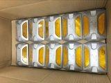 Отражательный алюминиевый материальный стержень