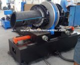 Sdf630 Manual de montagem da máquina de solda para fabricar tubos termoplásticos como Cotovelo, ETE/Cruz, Y forma Graxeiras