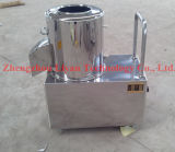 Ly-200 Potato Peeling Machine pour Potato Chips
